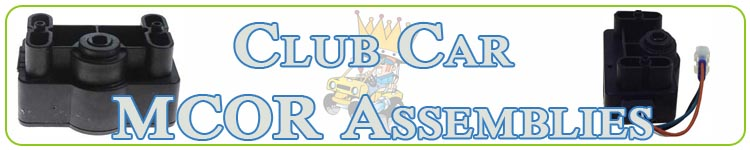 club-car-mcor-golf-cart.jpg