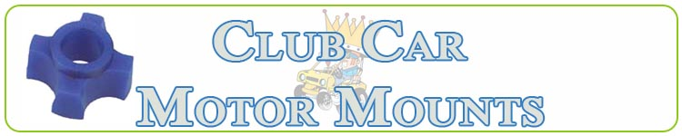 club-car-motor-mounts-snubber-golf-cart.jpg
