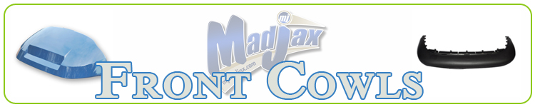 club-car-precedent-front-cowl-madjax-golf-cart.jpg