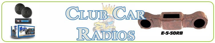 club-car-radios-stereo-golf-cart.jpg