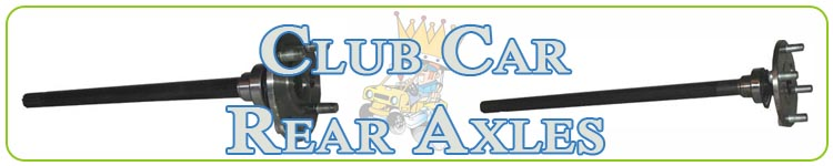 club-car-rear-axle-golf-cart.jpg
