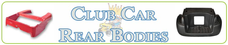 club-car-rear-body-golf-cart.jpg