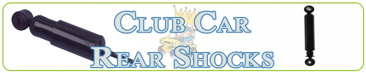 club-car-rear-shocks-golf-cart.jpg