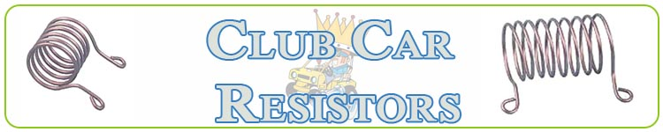 club-car-resistors-golf-cart.jpg