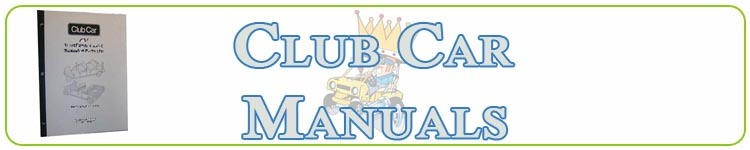 club-car-service-parts-manual-golf-cart.jpg