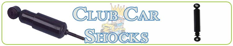 club-car-shocks-golf-cart.jpg