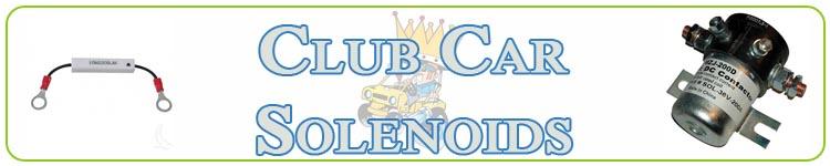 club-car-solenoids-golf-cart.jpg