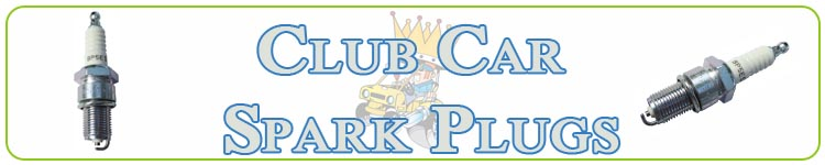 club-car-spark-plugs-golf-cart.jpg