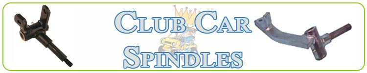 club-car-spindles-golf-cart.jpg