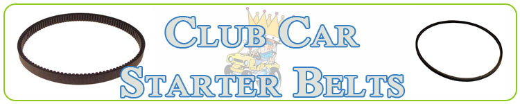 club-car-starter-belts-golf-cart.jpg
