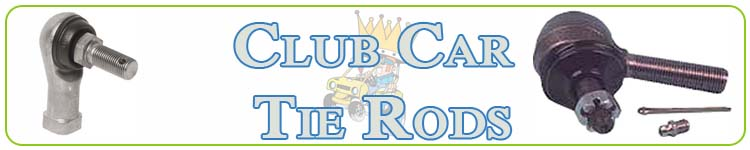 club-car-tie-rods-golf-cart.jpg