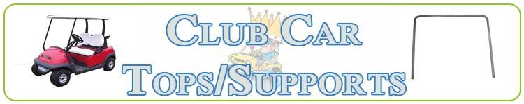 club-car-top-supports-golf-cart.jpg