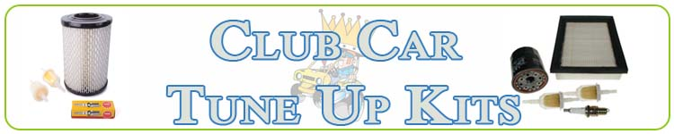club-car-tune-up-kits-golf-cart.jpg