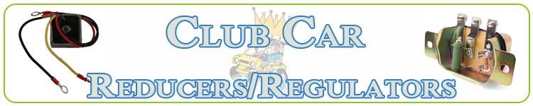 club-car-voltage-regulator-reducer-golf-cart.jpg