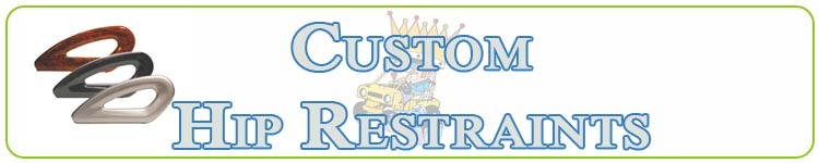custom-hip-restraints-golf-cart.jpg