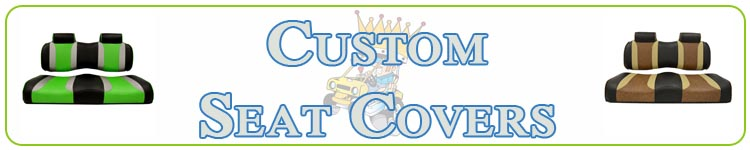 custom-seat-covers-golf-cart.jpg