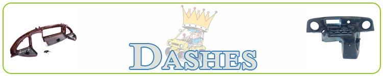 dash-kits-golf-cart.jpg