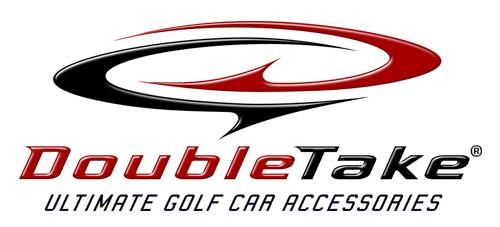 doubletake-golf-cart-accessories.jpg
