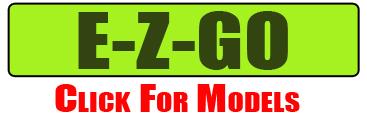 EZGO Serial Number