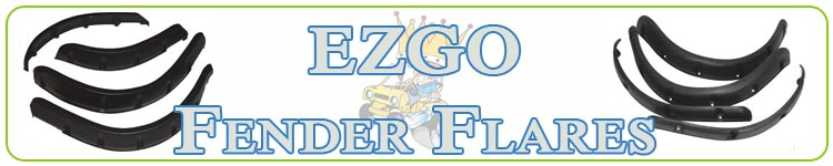 ezgo-fender-flares-golf-cart.jpg