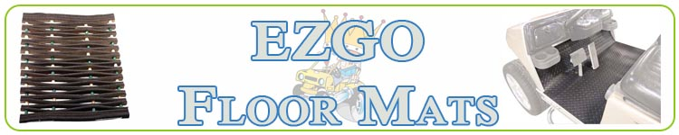 ezgo-floor-mats-golf-cart.jpg