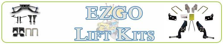 ezgo-lift-kits-golf-cart.jpg