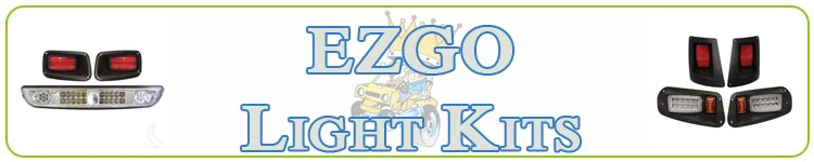 ezgo-light-kits-golf-cart.jpg
