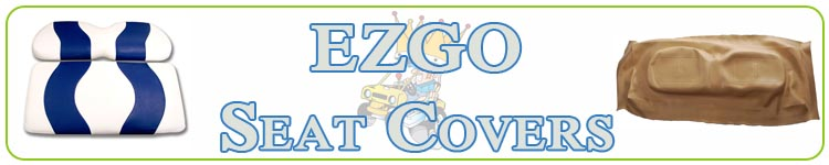 ezgo-seat-covers-golf-cart.jpg