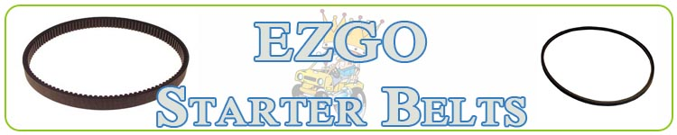 ezgo-starter-belts-golf-cart.jpg