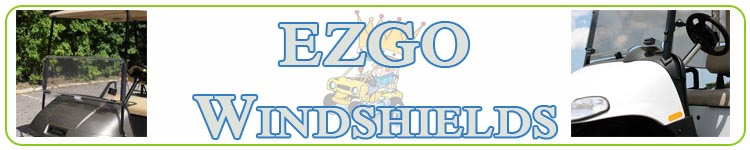 ezgo-windshields-golf-cart.jpg