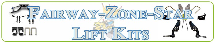 fairway-zone-star-lift-kits-golf-cart.jpg