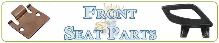 front-seat-parts-golf-cart.jpg
