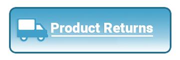 Product Returns