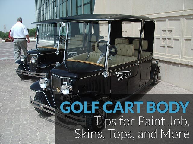 Golf Cart - Tips for Paint Job, Skins, Tops, and More ... Golf Cart Cup Holder For Standard Size on golf pull carts, vehicle cup holder, convertible cup holder, chopper cup holder, golf cart cup extension, moped cup holder, skateboard cup holder, van cup holder, golf hand carts, honda cup holder, cobra cup holder, clip on cup holder, home cup holder, lexus cup holder, hummer cup holder, ezgo marathon cup holder, john deere cup holder, horse cup holder, wheel cup holder, quad cup holder,