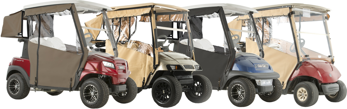 golf-cart-enclosures-banner2.jpg