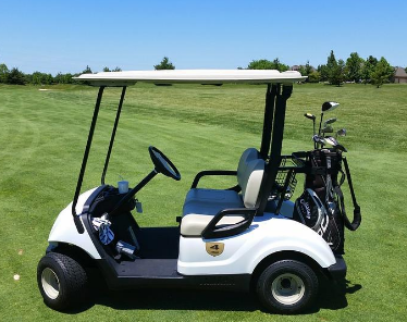 the ultimate golf cart buying guide what to consider before you buy rh golfcartking com Street-Legal Golf Carts used golf cart buying guide