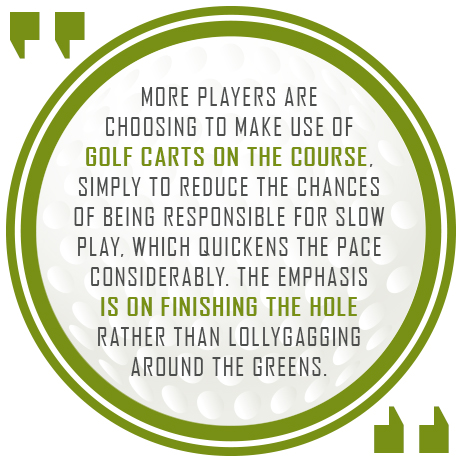 Golf-cart-quote