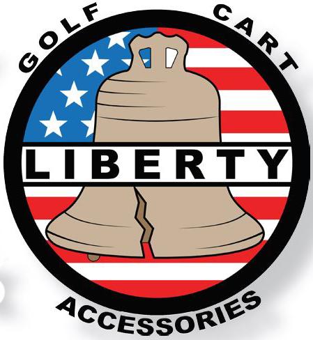 liberty-accessories.jpg