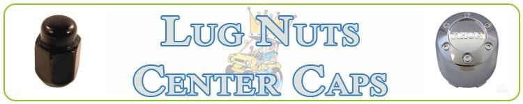lug-nuts-center-caps-golf-cart.jpg