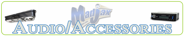 madjax-audio-accessories-golf-carts.jpg