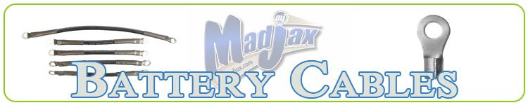 madjax-battery-cables-golf-cart.jpg
