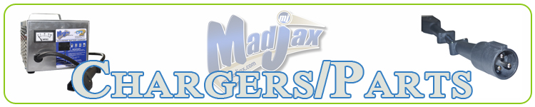 madjax-battery-chargers-parts-golf-cart.jpg