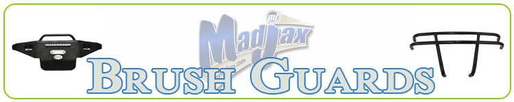 madjax-brush-guards-golf-cart.jpg