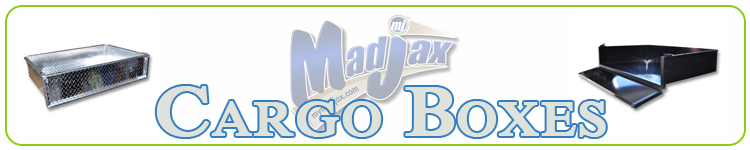 madjax-cargo-box-golf-cart.jpg