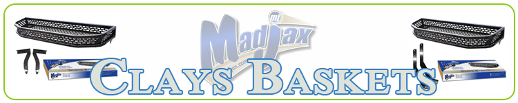 madjax-clays-basket-golf-cart.jpg