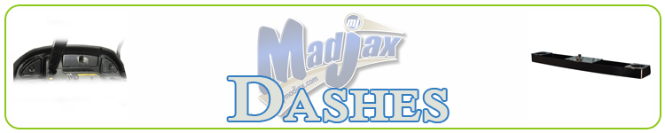 madjax-dashes-golf-cart.jpg