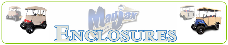 madjax-enclosures-golf-cart.jpg