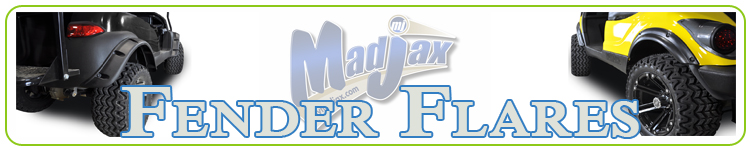 madjax-fender-flares-golf-cart.jpg
