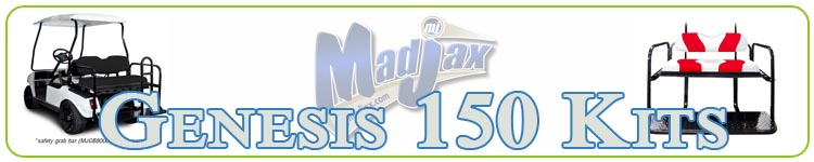 madjax-genesis-150-rear-seat-kits-golf-cart.jpg