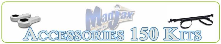 madjax-genesis-150-seat-kit-accessories.jpg